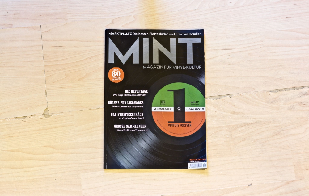 mint_vinyl_magazin